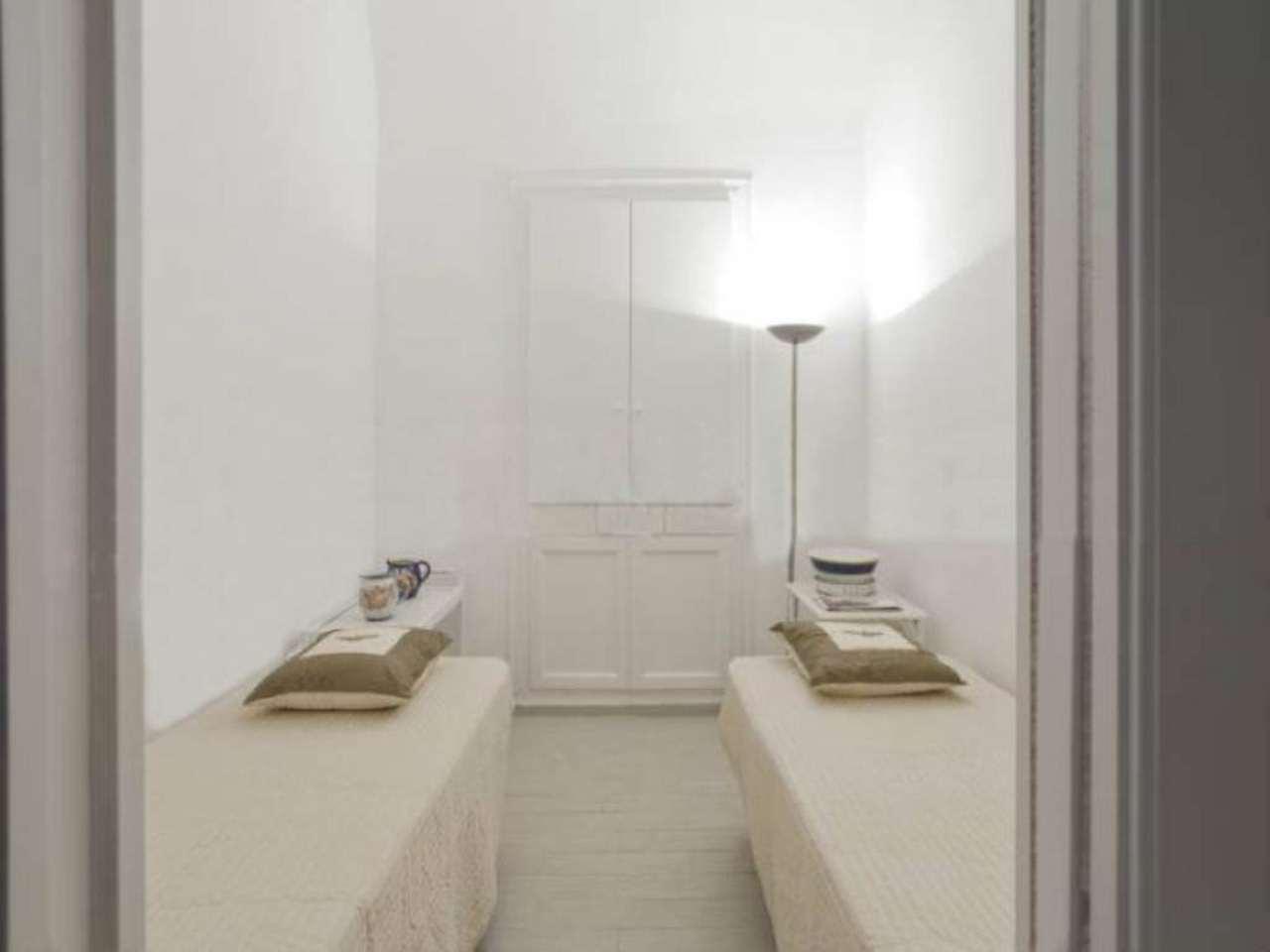 Villa in vendita a Capri, 6 locali, prezzo € 7.000 | Cambio Casa.it