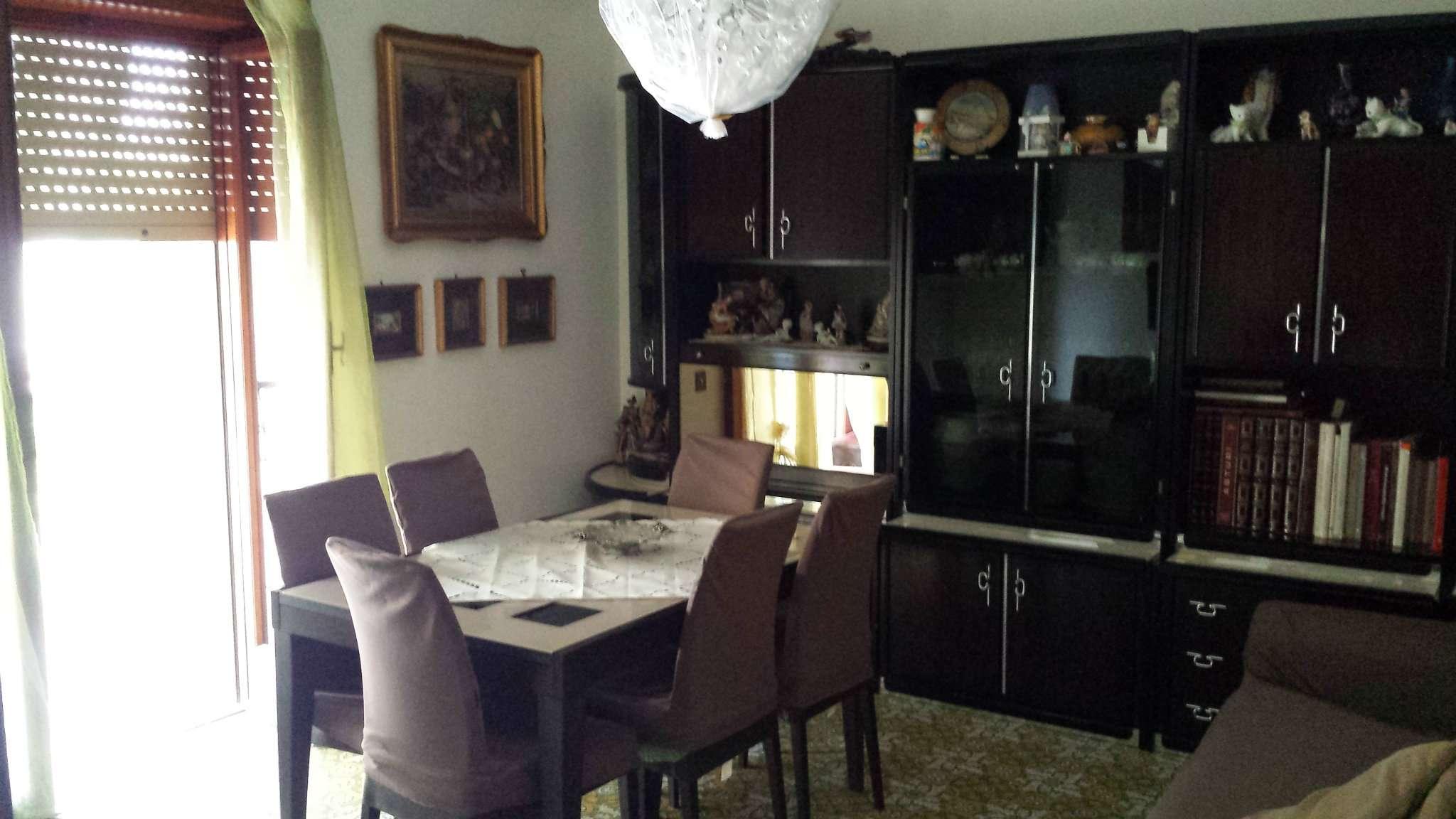 Appartamento in vendita a Napoli, 3 locali, zona Zona: 5 . Vomero, Arenella, prezzo € 290.000 | CambioCasa.it