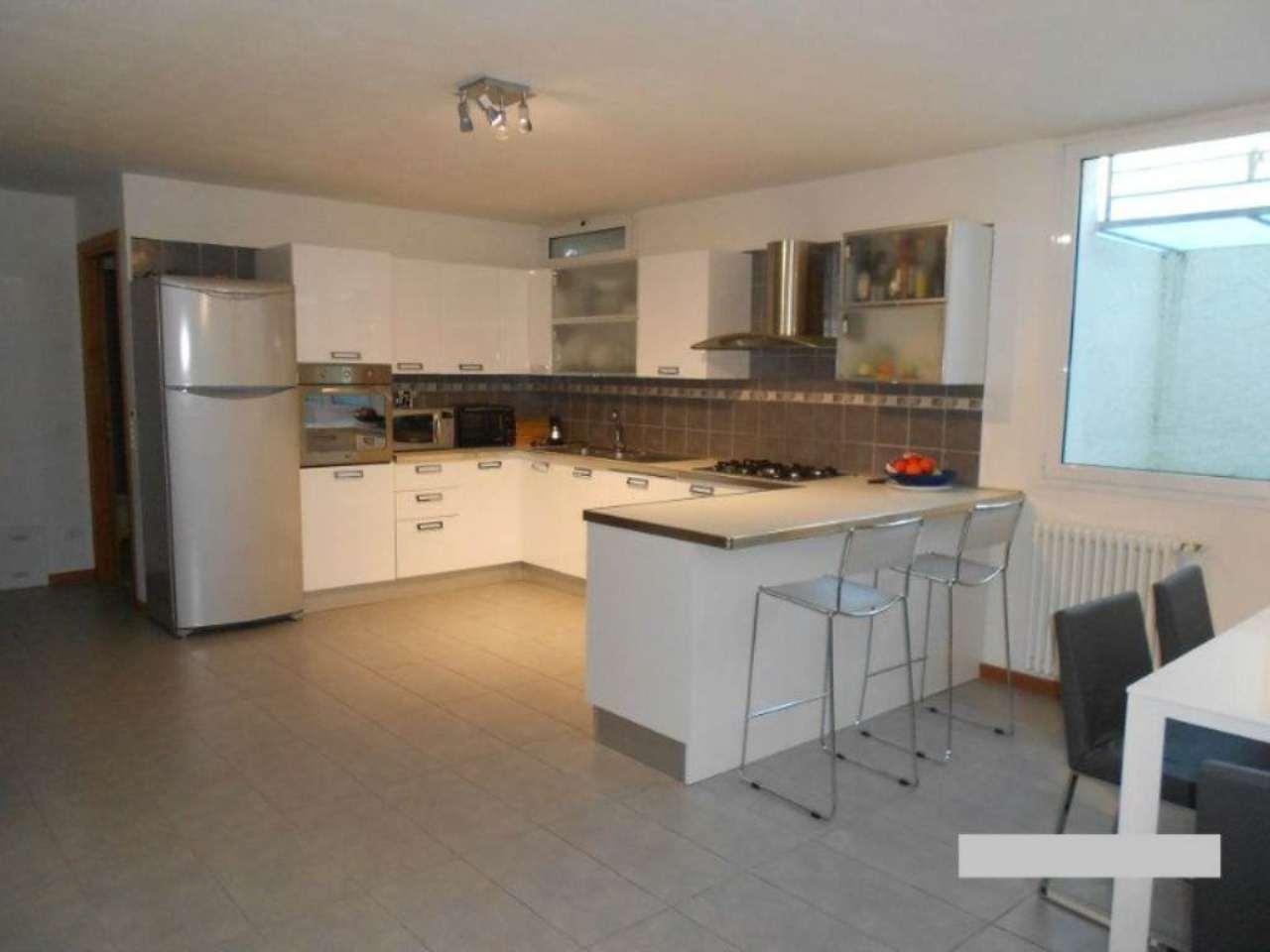 Appartamento, ORSOLETO, VISERBA MONTE, Vendita - Rimini (Rimini)