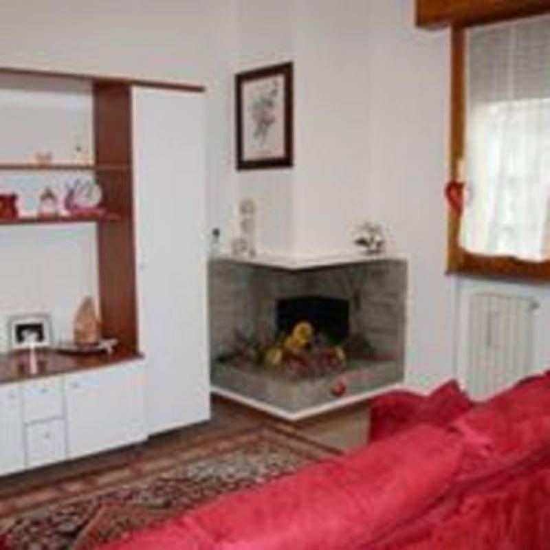 Appartamento 5 locali in vendita a Rimini (RN)
