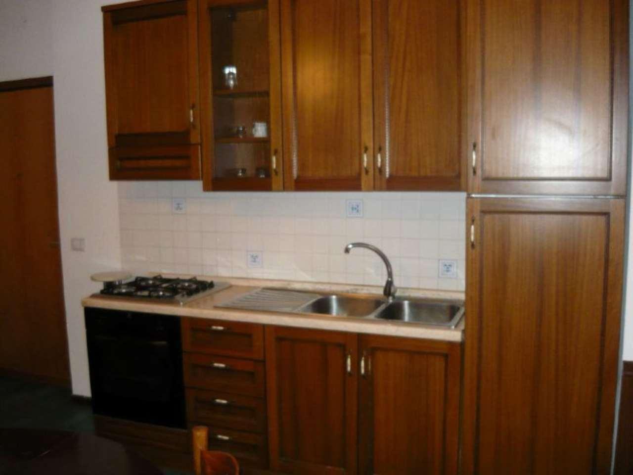 Appartamento in vendita a Orbetello, 4 locali, prezzo € 120.000   Cambio Casa.it