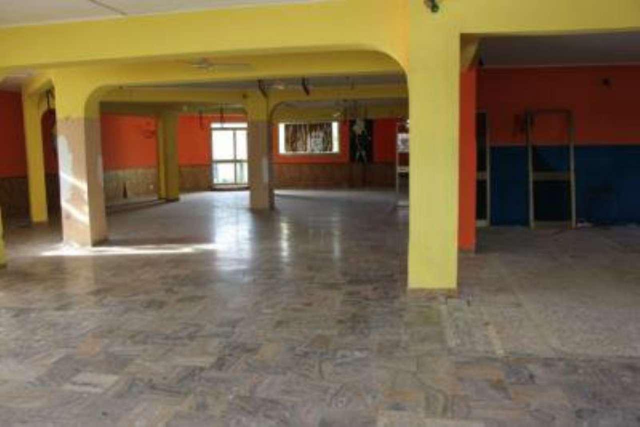 Negozio / Locale in vendita a Formia, 9999 locali, prezzo € 470.000 | Cambio Casa.it