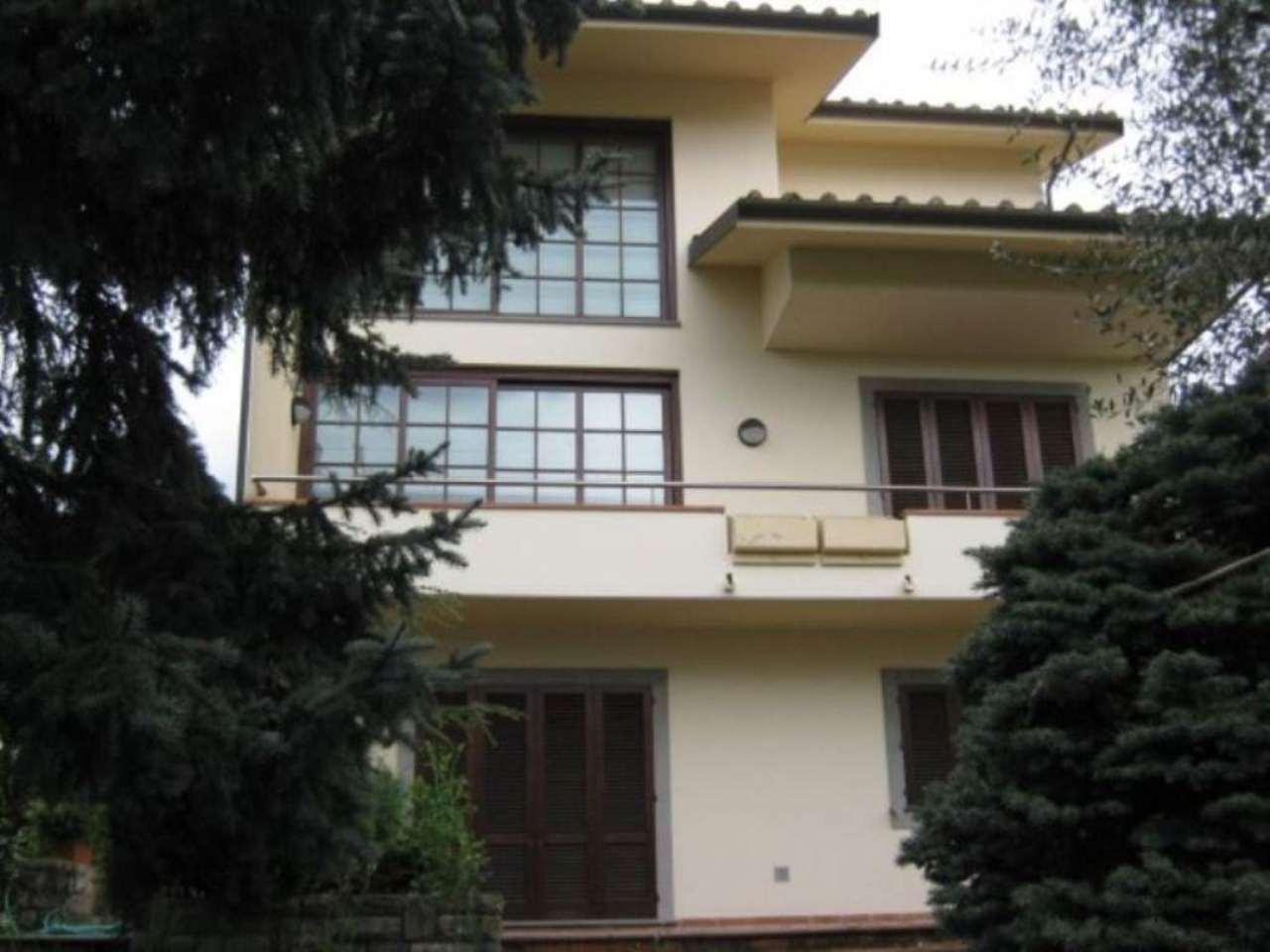 Villa in vendita a Cerreto Guidi, 12 locali, prezzo € 900.000 | Cambio Casa.it