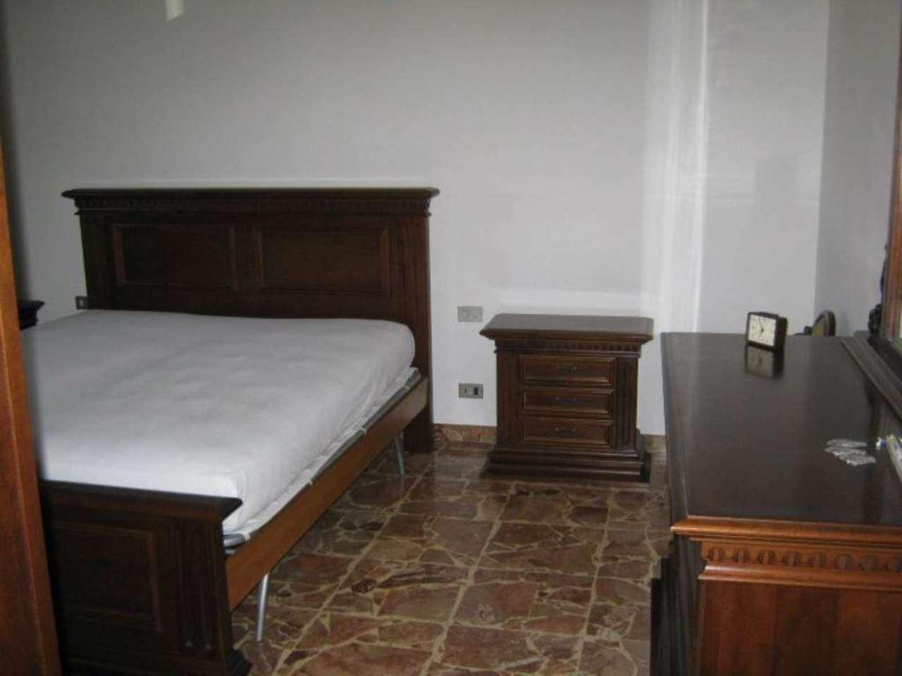 Palazzo / Stabile in vendita a Empoli, 9 locali, prezzo € 320.000 | Cambio Casa.it
