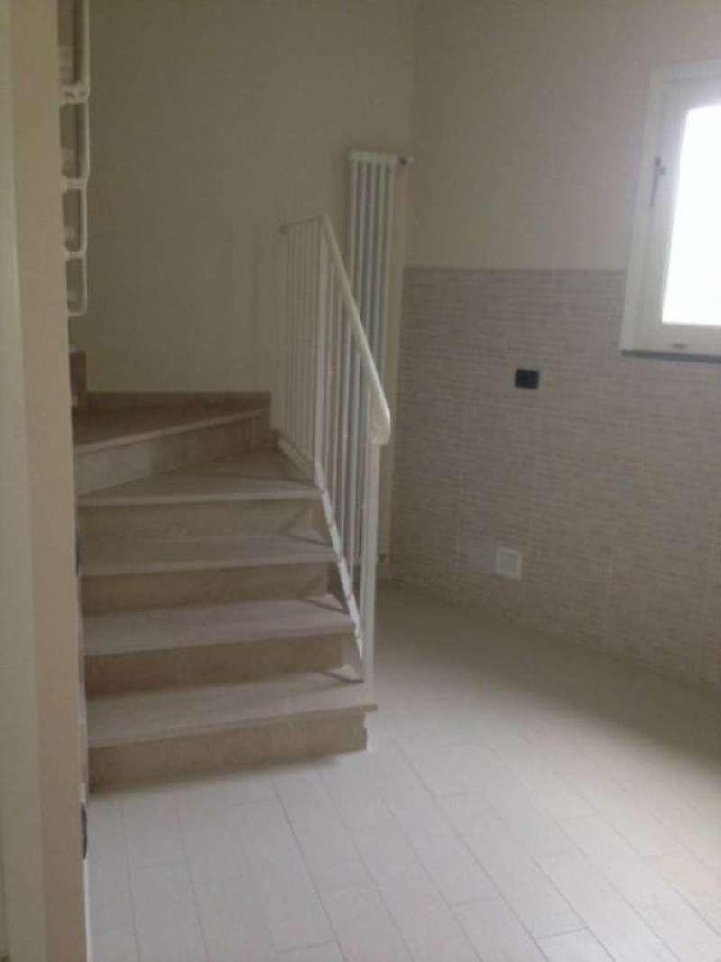 Palazzo / Stabile in vendita a Empoli, 6 locali, prezzo € 400.000 | Cambio Casa.it