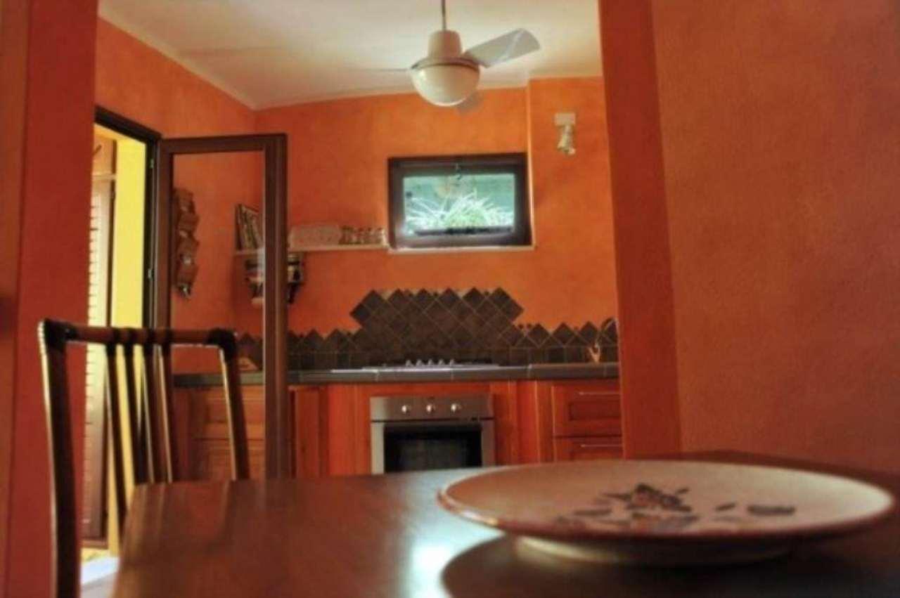 Rustico / Casale in vendita a San Vito, 4 locali, prezzo € 230.000 | Cambio Casa.it