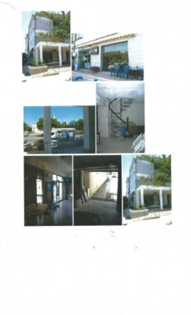 Negozio / Locale in vendita a Teramo, 2 locali, prezzo € 270.000 | Cambio Casa.it