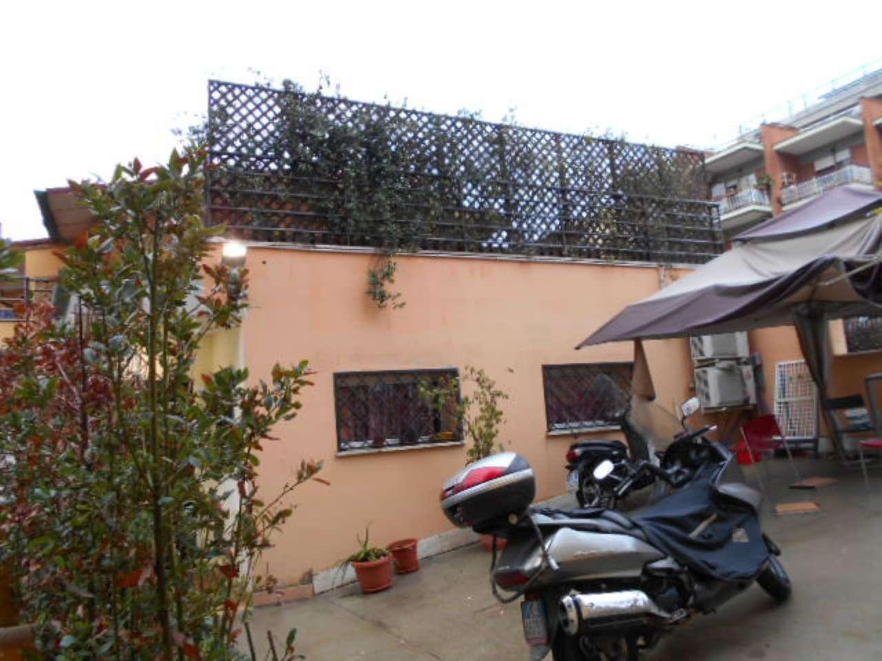 Appartamenti In Vendita In Zona Villa Lais