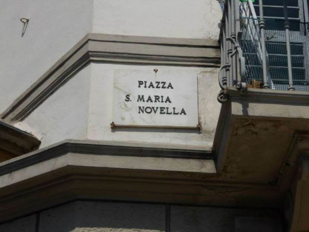 Negozio / Locale in affitto a Firenze, 9999 locali, zona Zona: 12 . Duomo, Oltrarno, Centro Storico, Santa Croce, S. Spirito, Giardino di Boboli, prezzo € 4.800 | Cambio Casa.it