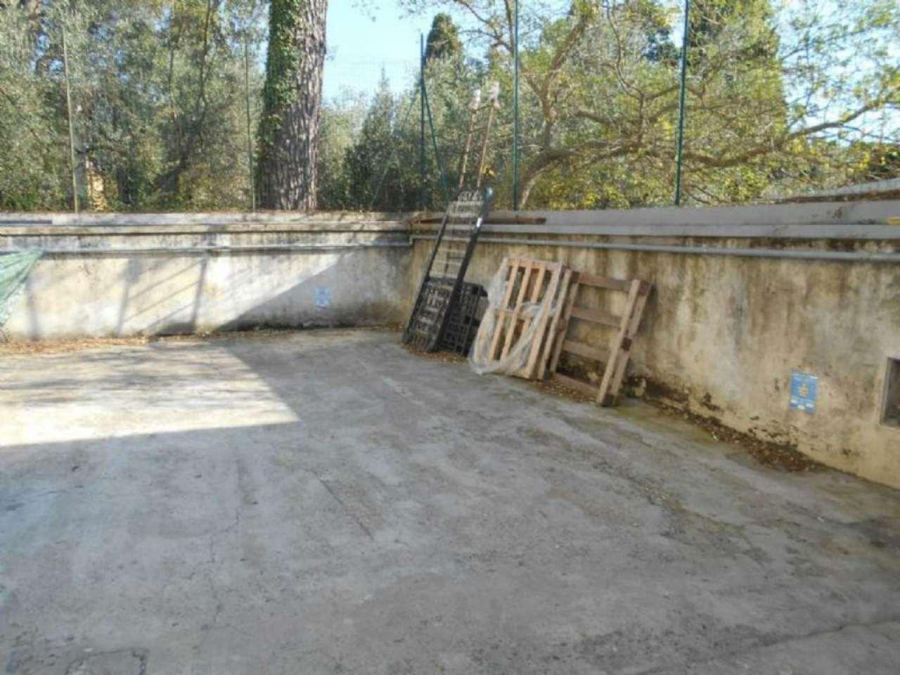 Laboratorio in affitto a Sesto Fiorentino, 9999 locali, prezzo € 1.400 | Cambio Casa.it