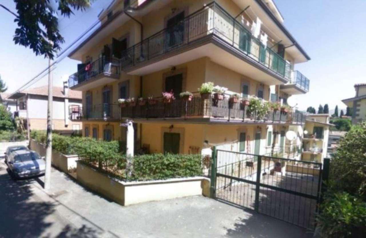 Appartamento in vendita a Labico, 3 locali, prezzo € 59.000 | Cambio Casa.it