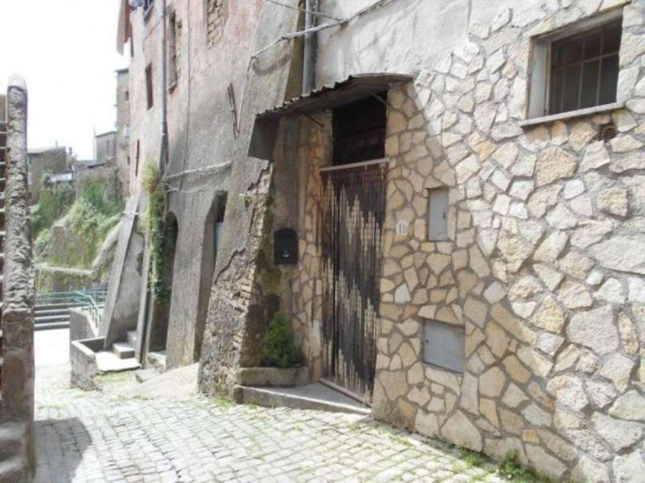 Bilocale Labico Via Colonna 2