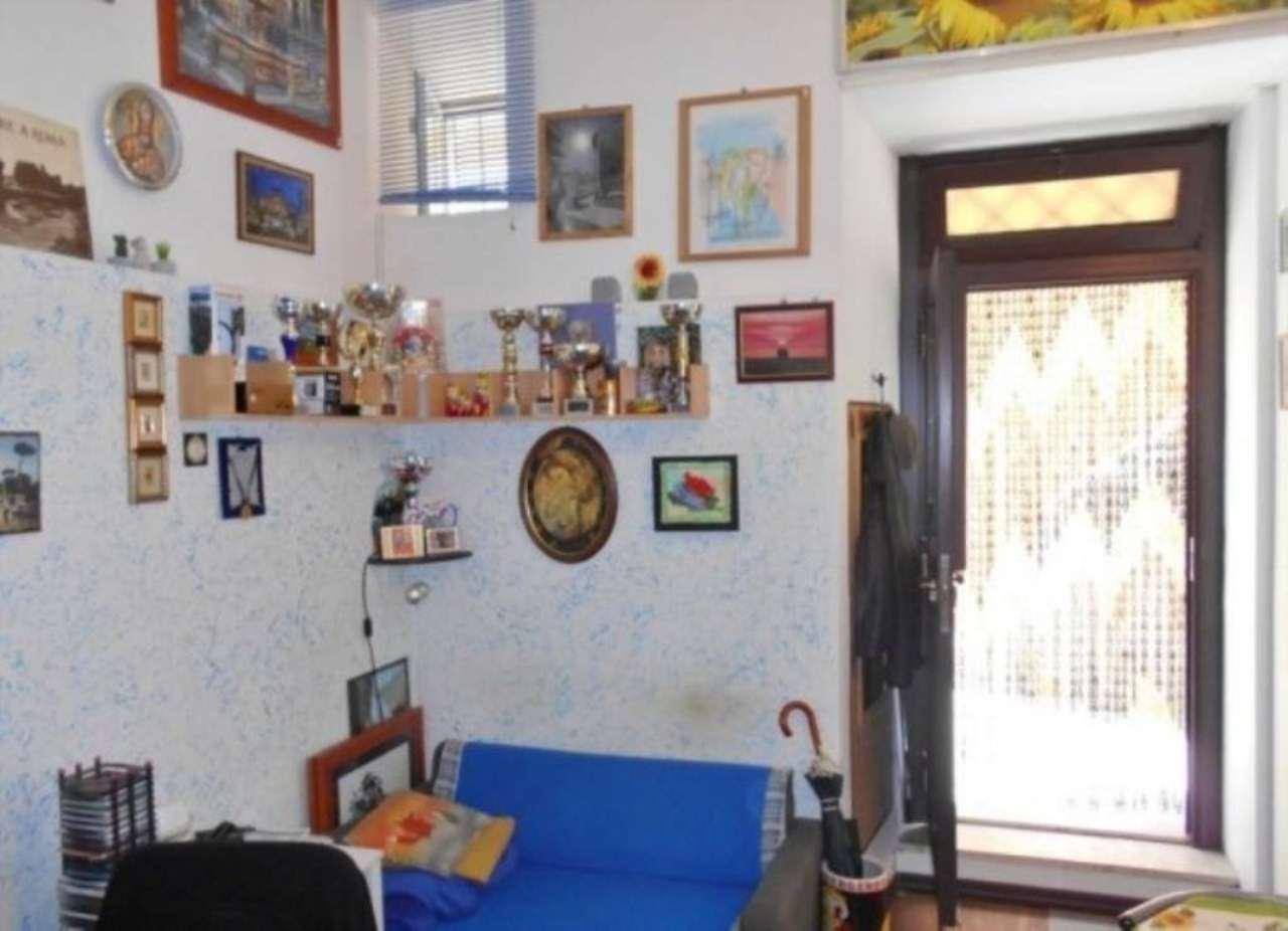 Bilocale Labico Via Colonna 3