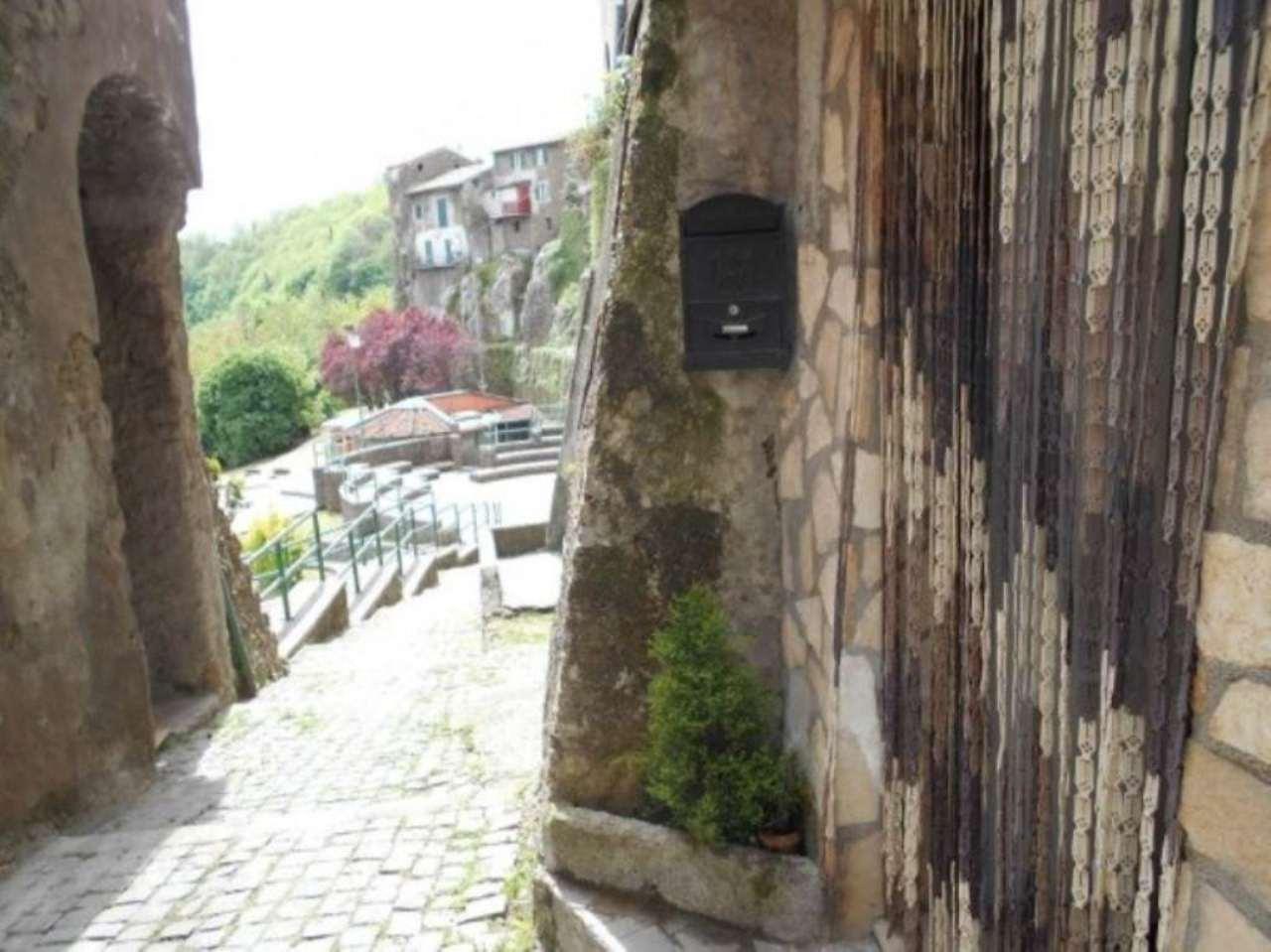 Bilocale Labico Via Colonna 11