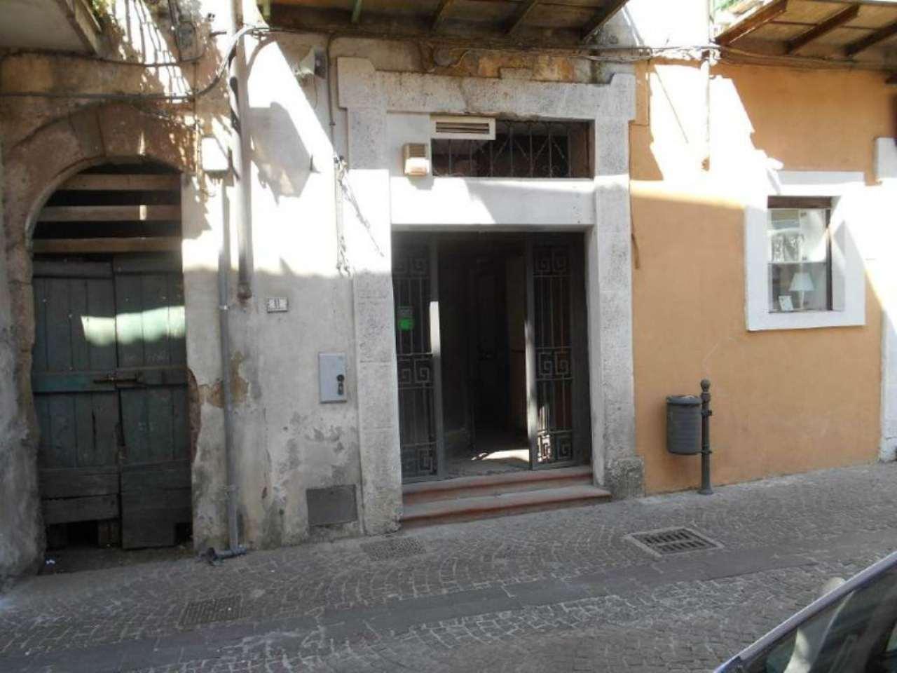 Negozio / Locale in vendita a Labico, 1 locali, prezzo € 25.000 | CambioCasa.it