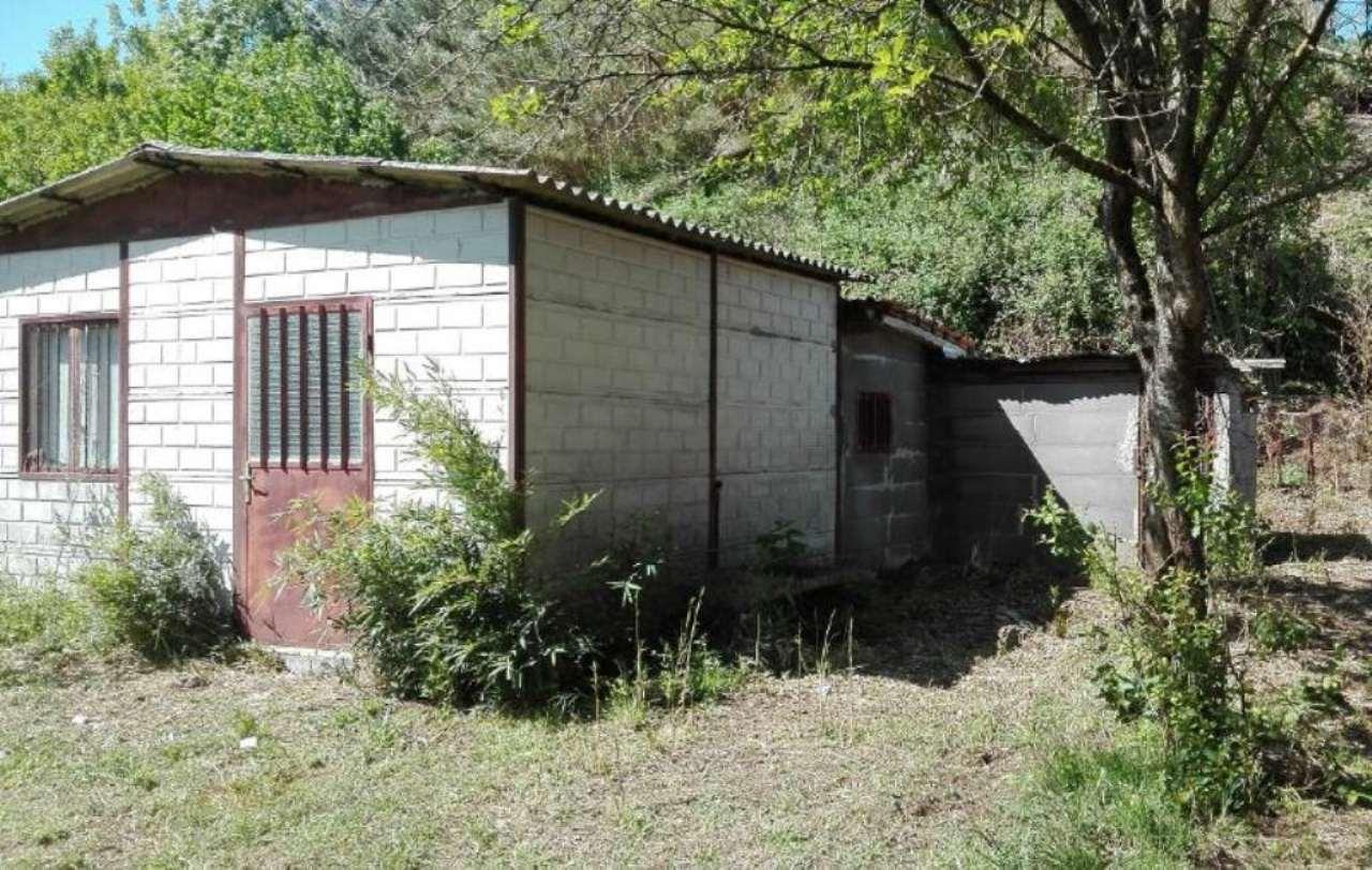 Rustico / Casale in vendita a Labico, 2 locali, prezzo € 65.000 | Cambio Casa.it