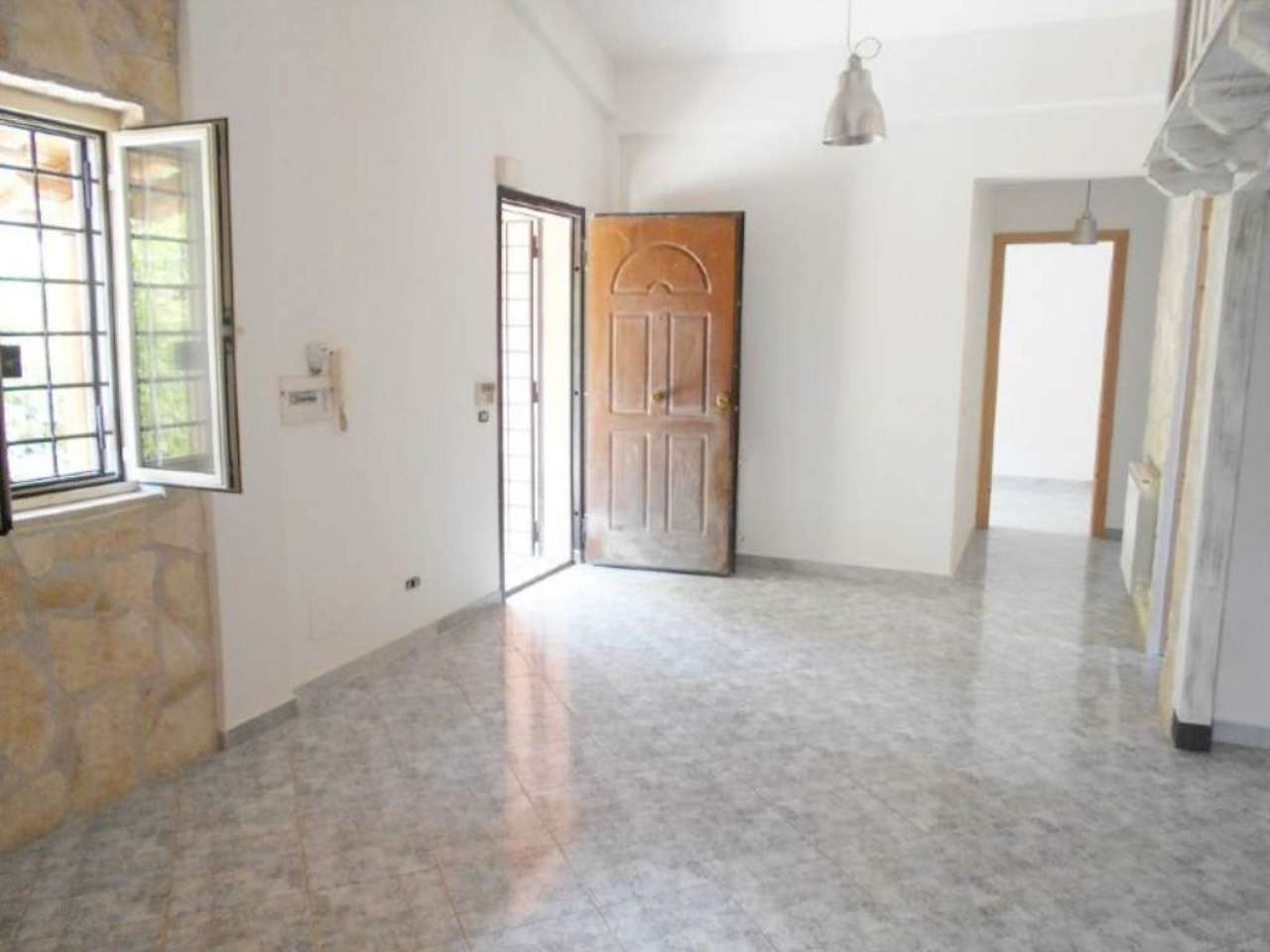 Villa in vendita a San Cesareo, 6 locali, prezzo € 209.000 | Cambio Casa.it