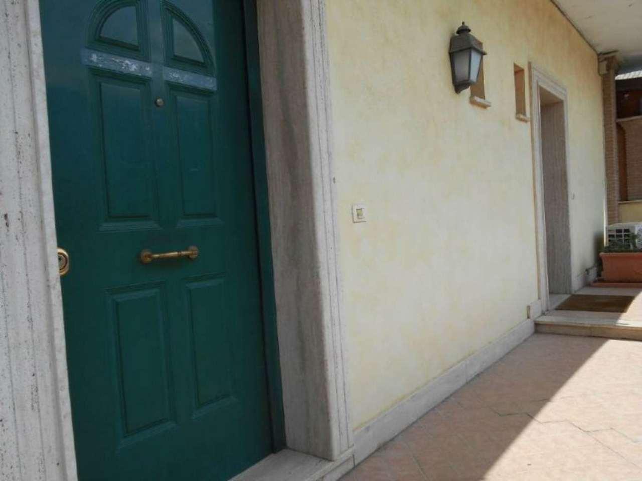 Ufficio / Studio in affitto a San Cesareo, 7 locali, prezzo € 1.200 | Cambio Casa.it