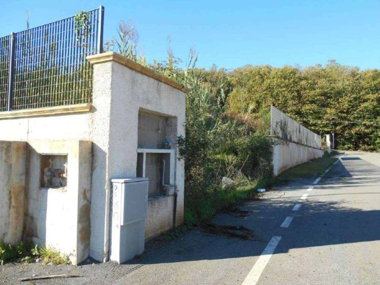 Terreno Edificabile Comm.le/Ind.le in vendita a San Cesareo, 1 locali, Trattative riservate | Cambio Casa.it