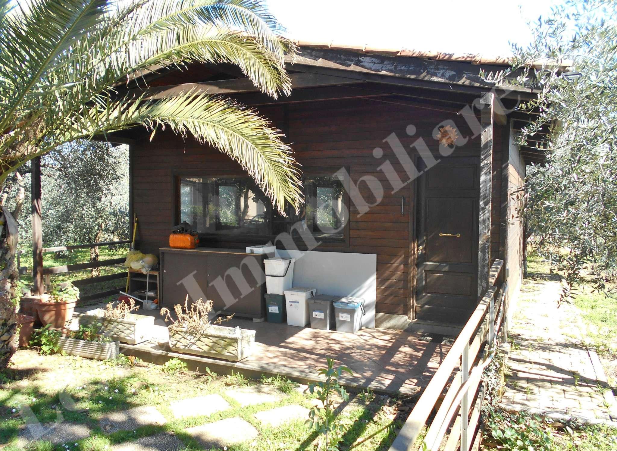 Soluzione Indipendente in vendita a San Cesareo, 3 locali, prezzo € 129.000   Cambio Casa.it