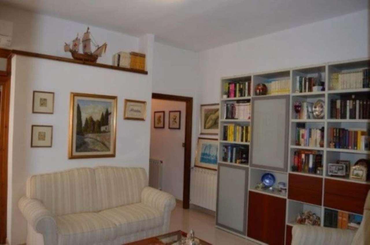 Appartamento in vendita a Alghero, 3 locali, prezzo € 155.000 | Cambio Casa.it