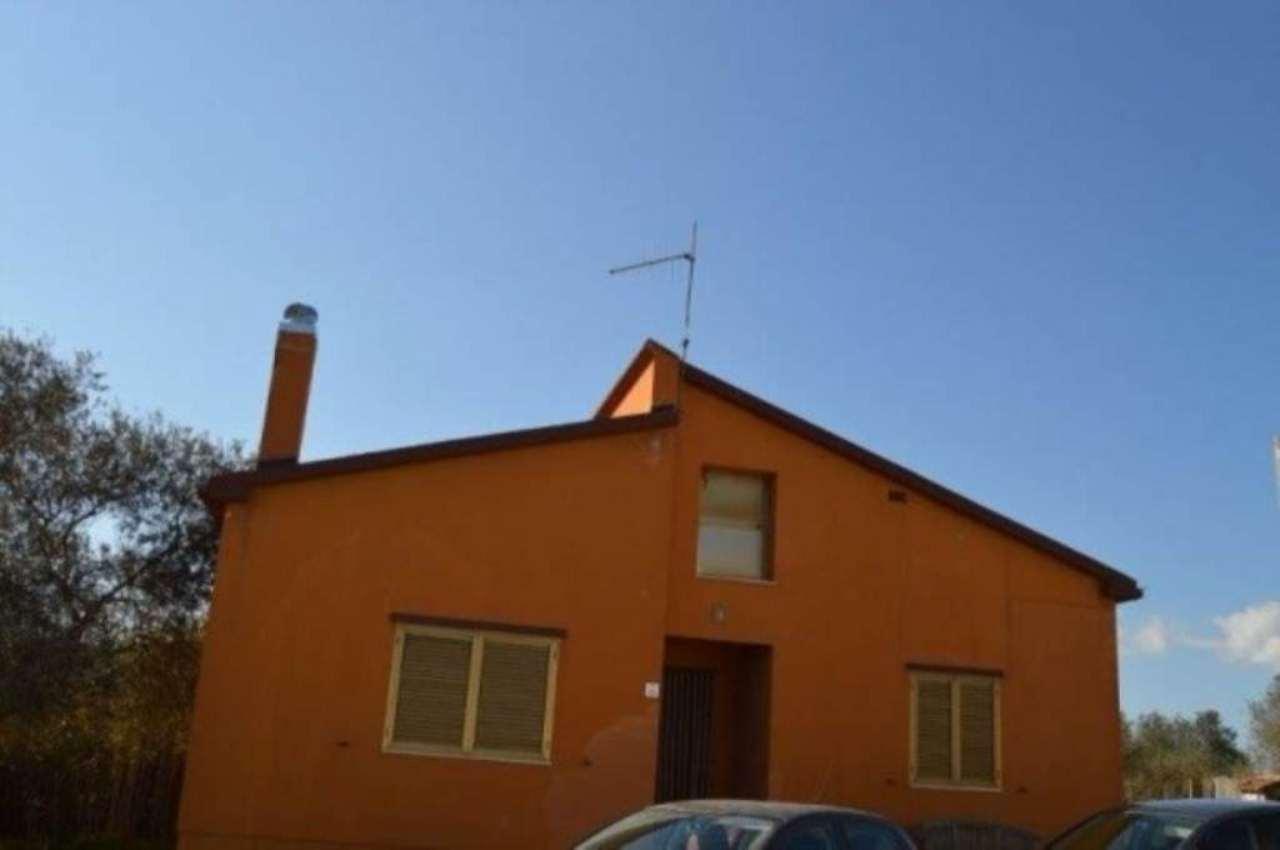 Villa in vendita a Alghero, 6 locali, prezzo € 275.000 | Cambio Casa.it