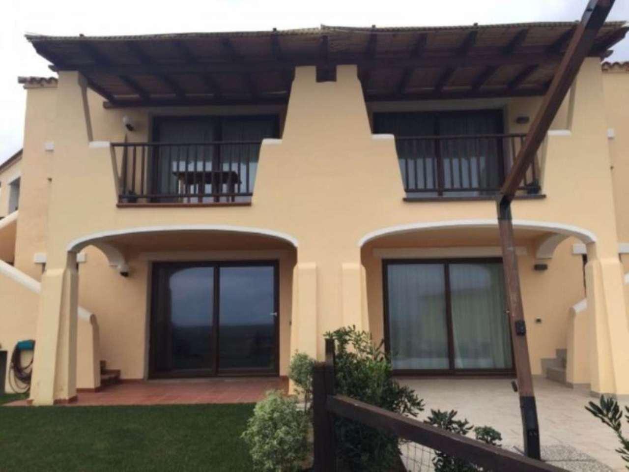 Villa in vendita a Stintino, 6 locali, Trattative riservate | Cambio Casa.it