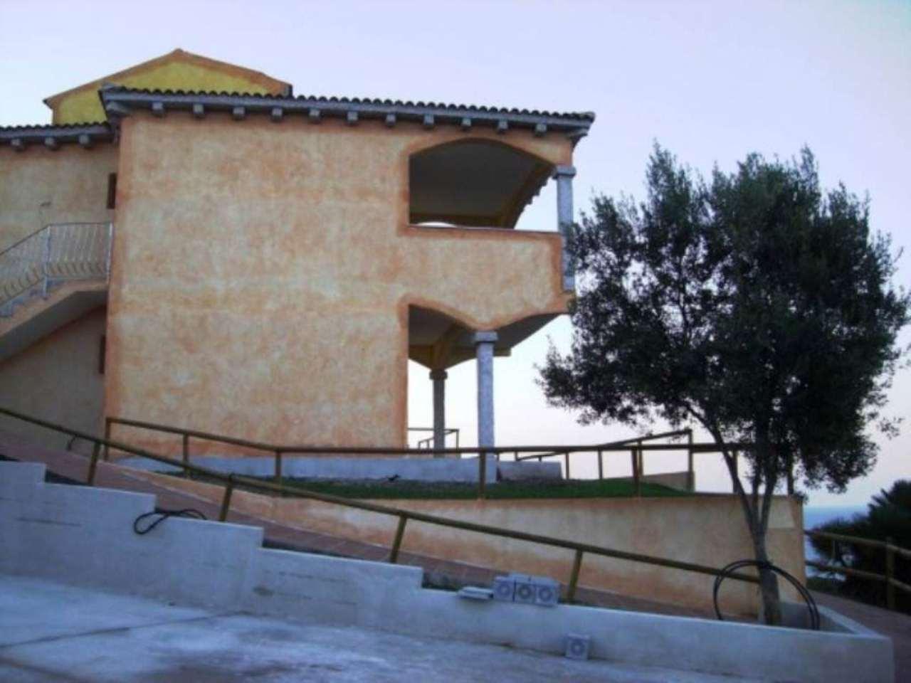 Appartamento in Vendita a Castelsardo