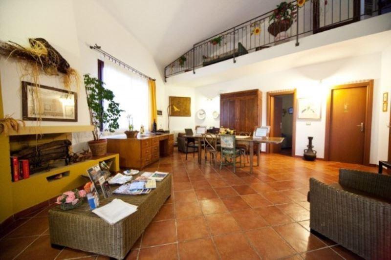 Attico / Mansarda in Affitto a Alghero
