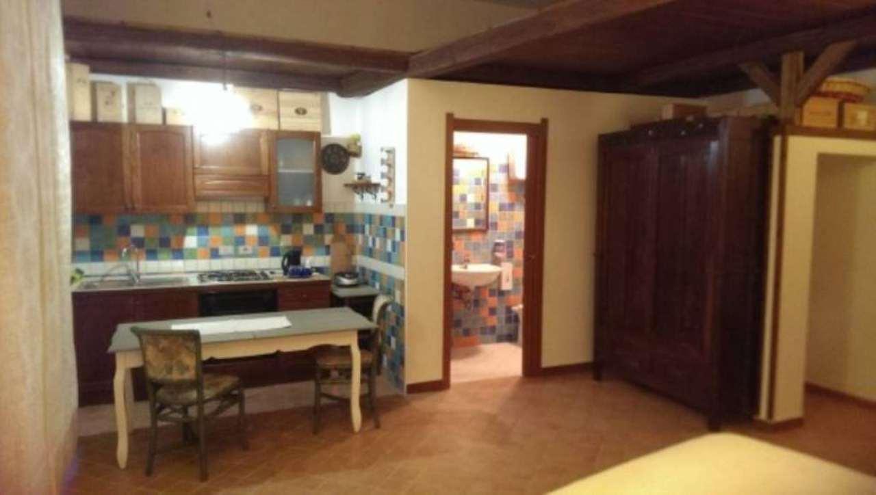 Appartamento in vendita a Alghero, 1 locali, prezzo € 80.000 | Cambio Casa.it