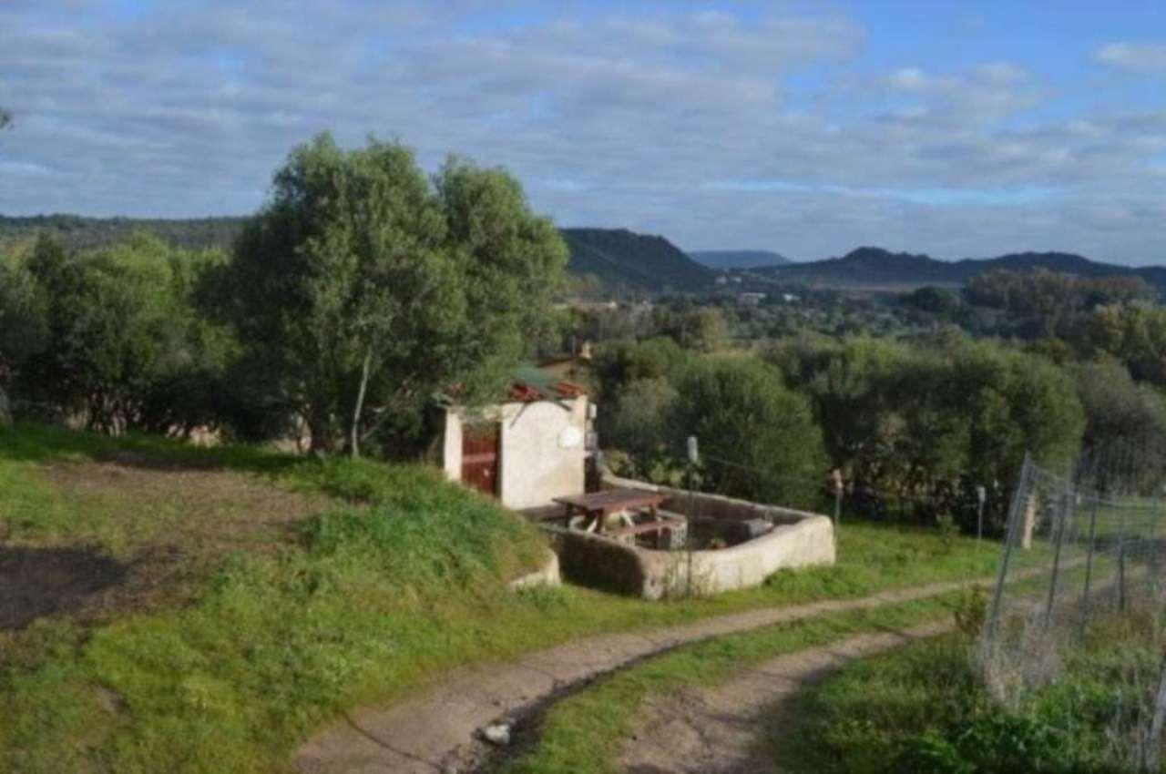 Soluzione Indipendente in vendita a Alghero, 1 locali, prezzo € 48.000 | Cambio Casa.it