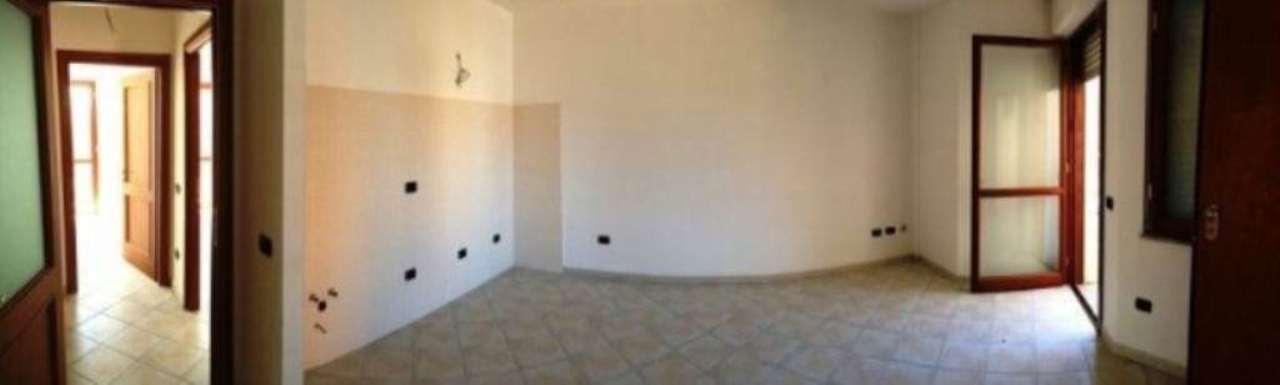 Appartamento in vendita a Valledoria, 3 locali, prezzo € 79.500 | CambioCasa.it