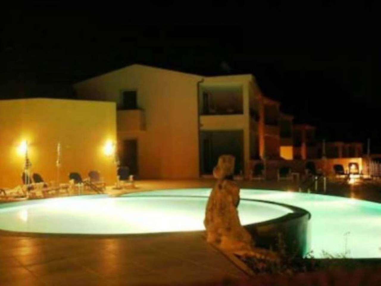 Appartamento in vendita a Trinità d'Agultu e Vignola, 2 locali, prezzo € 99.000 | Cambio Casa.it