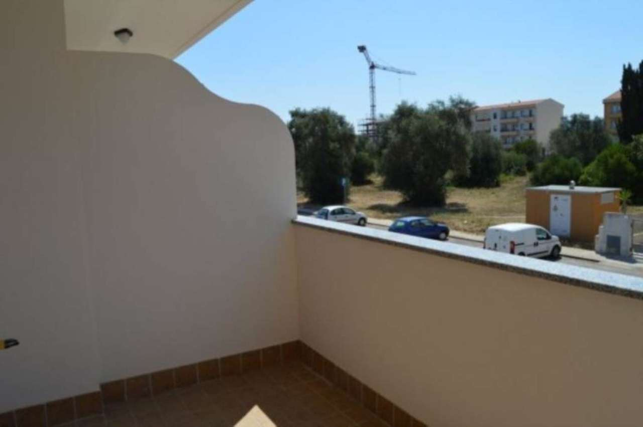 Villa a Schiera in Vendita a Alghero