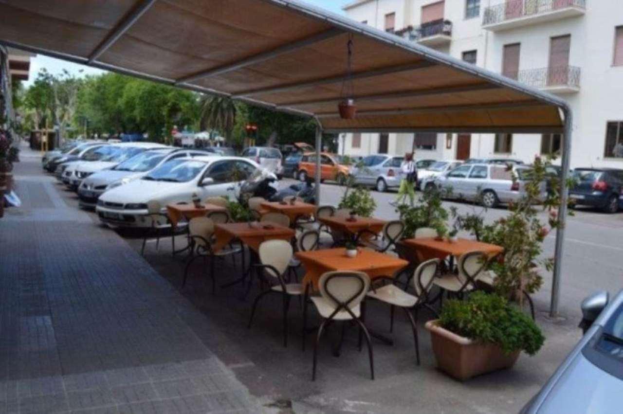 Negozio / Locale in Vendita a Alghero