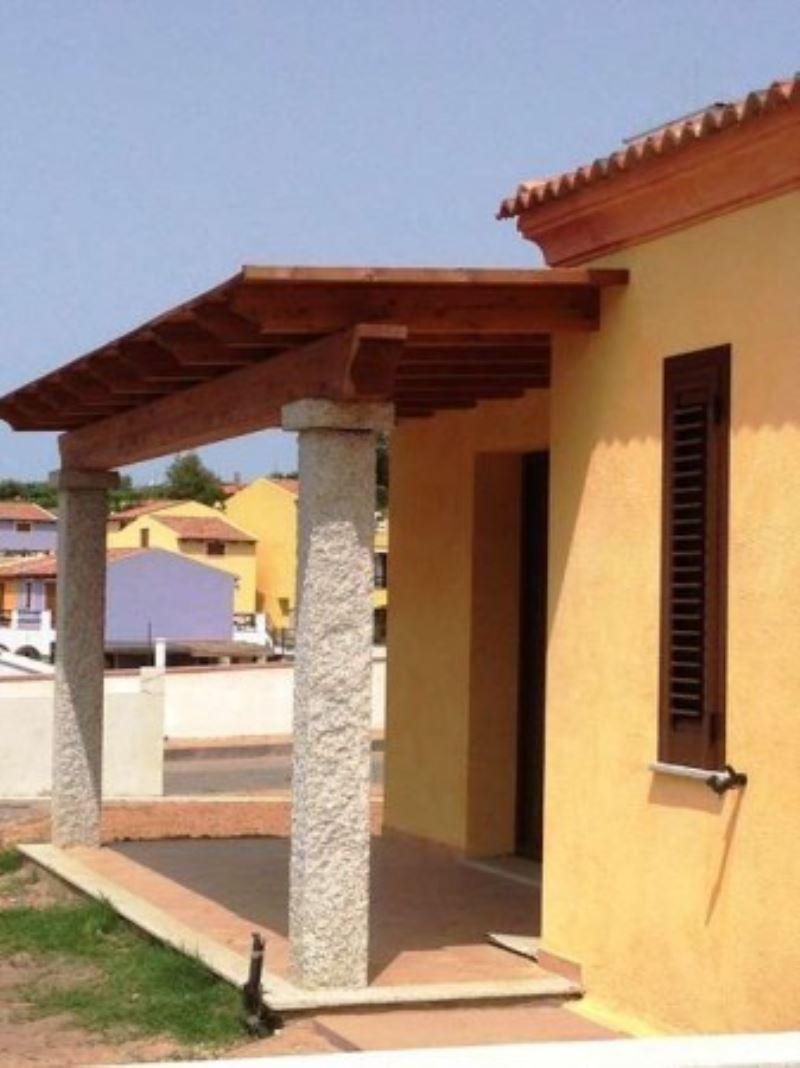 Appartamento in vendita a Viddalba, 9999 locali, prezzo € 145.000 | Cambio Casa.it