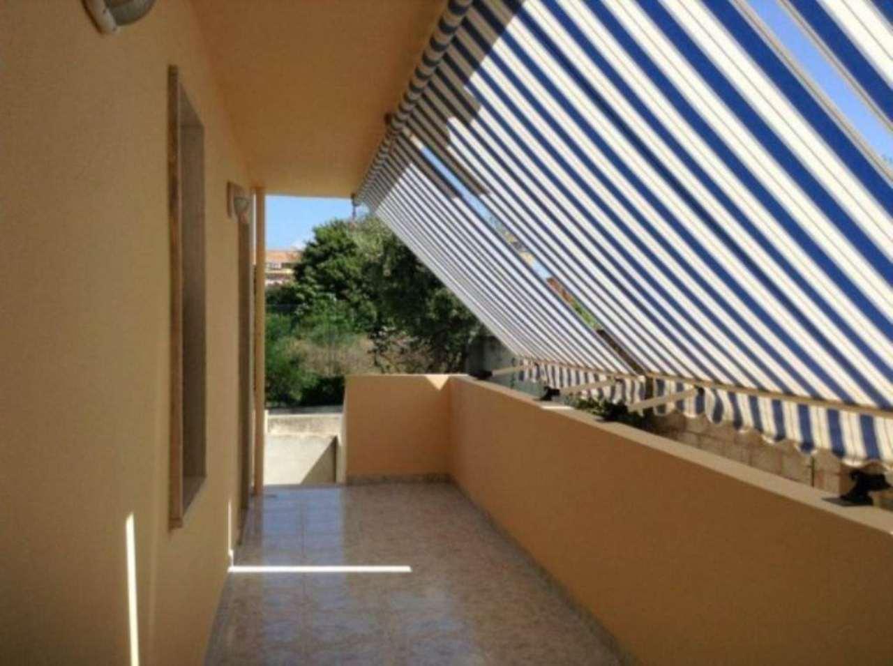 Appartamento in vendita a Alghero, 3 locali, prezzo € 159.000 | Cambio Casa.it