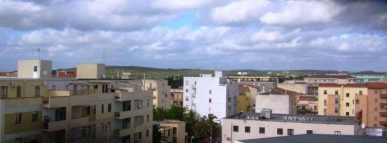 Attico / Mansarda in vendita a Alghero, 3 locali, prezzo € 135.000 | Cambio Casa.it
