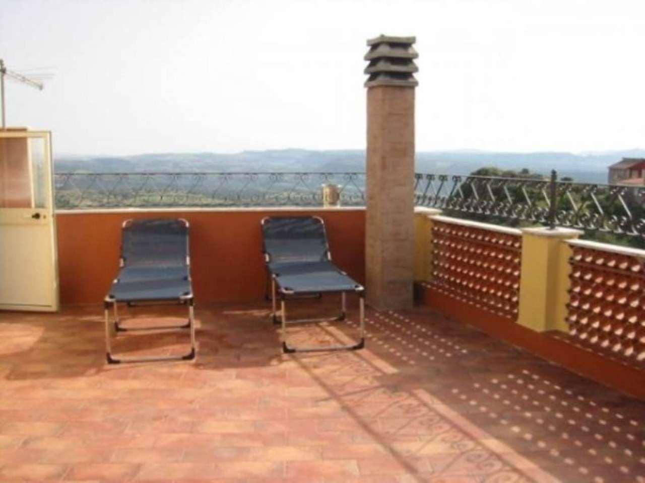 Soluzione Indipendente in vendita a Villanova Monteleone, 6 locali, prezzo € 139.950 | Cambio Casa.it
