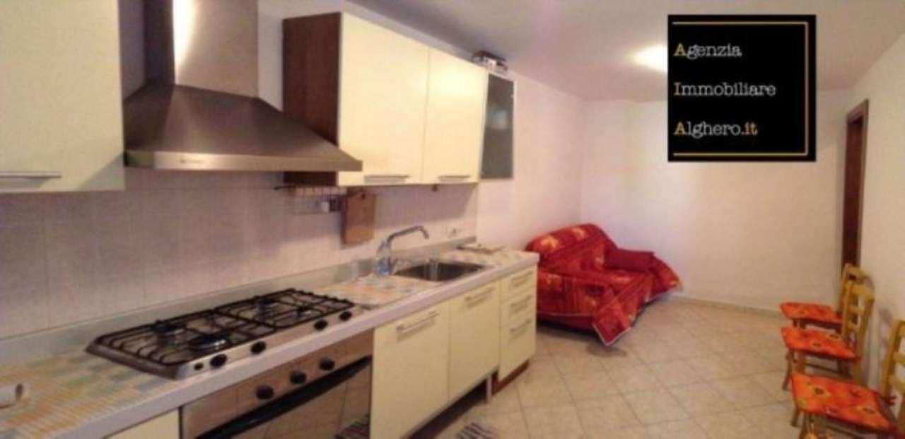 Appartamento in vendita a Villanova Monteleone, 3 locali, prezzo € 60.000 | Cambio Casa.it
