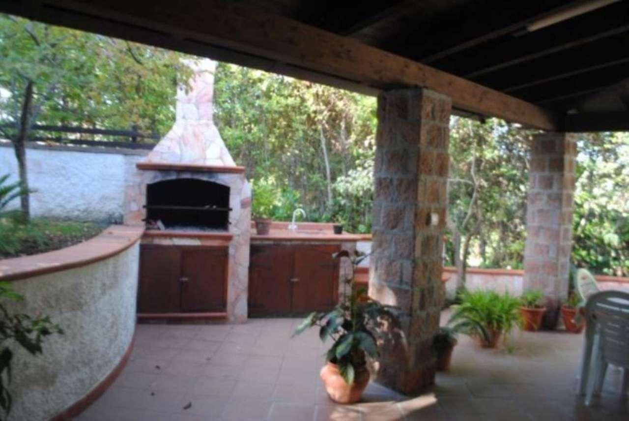 Villa in vendita a Alghero, 3 locali, prezzo € 260.000 | Cambio Casa.it