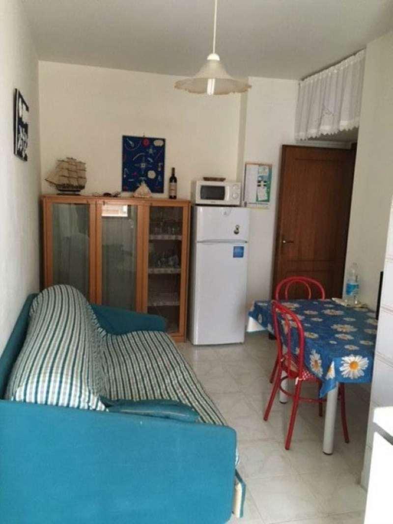 Appartamento in vendita a Alghero, 2 locali, prezzo € 250 | Cambio Casa.it