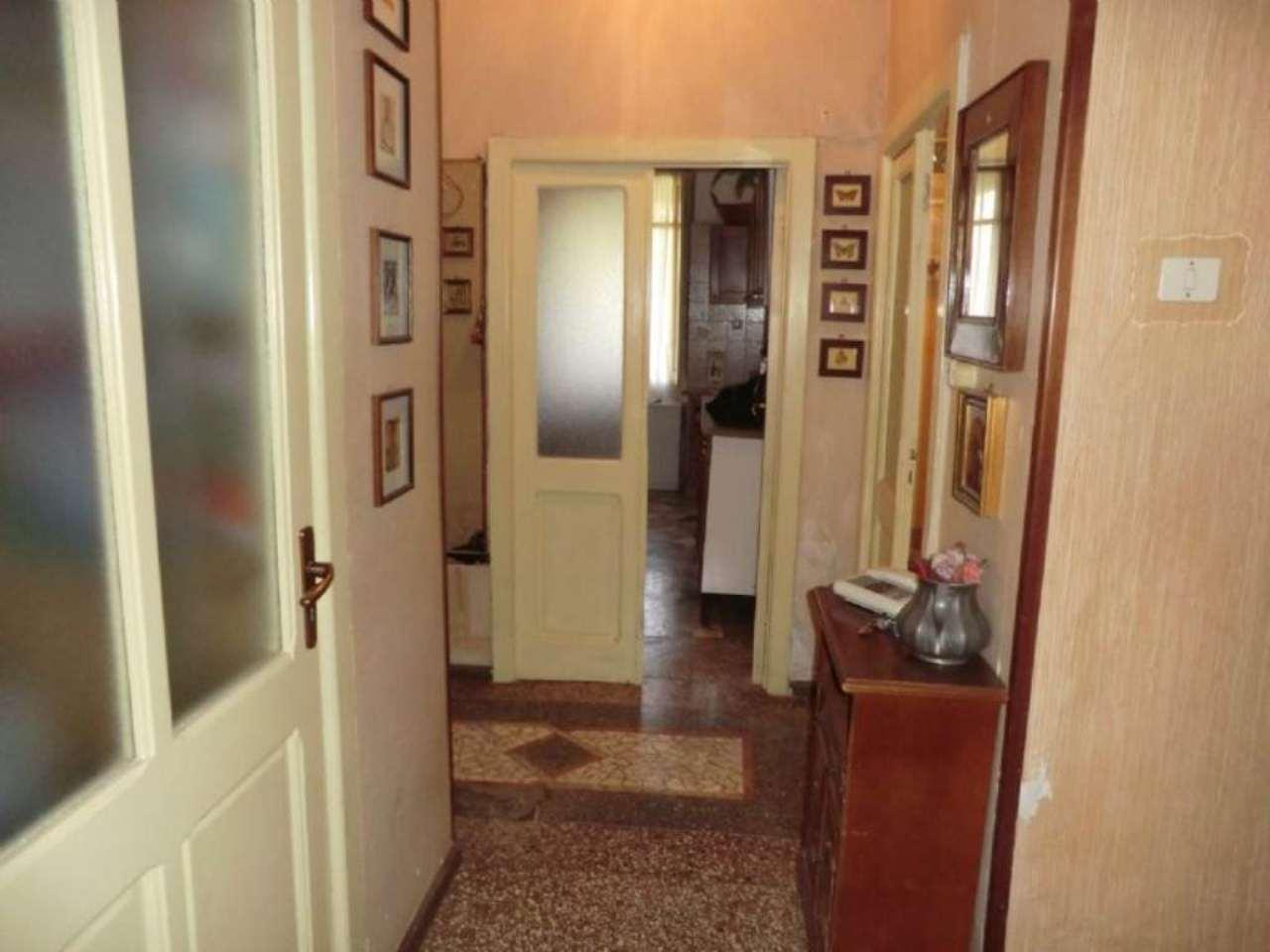 Appartamento in vendita a Sassari, 9999 locali, prezzo € 145.000 | Cambio Casa.it