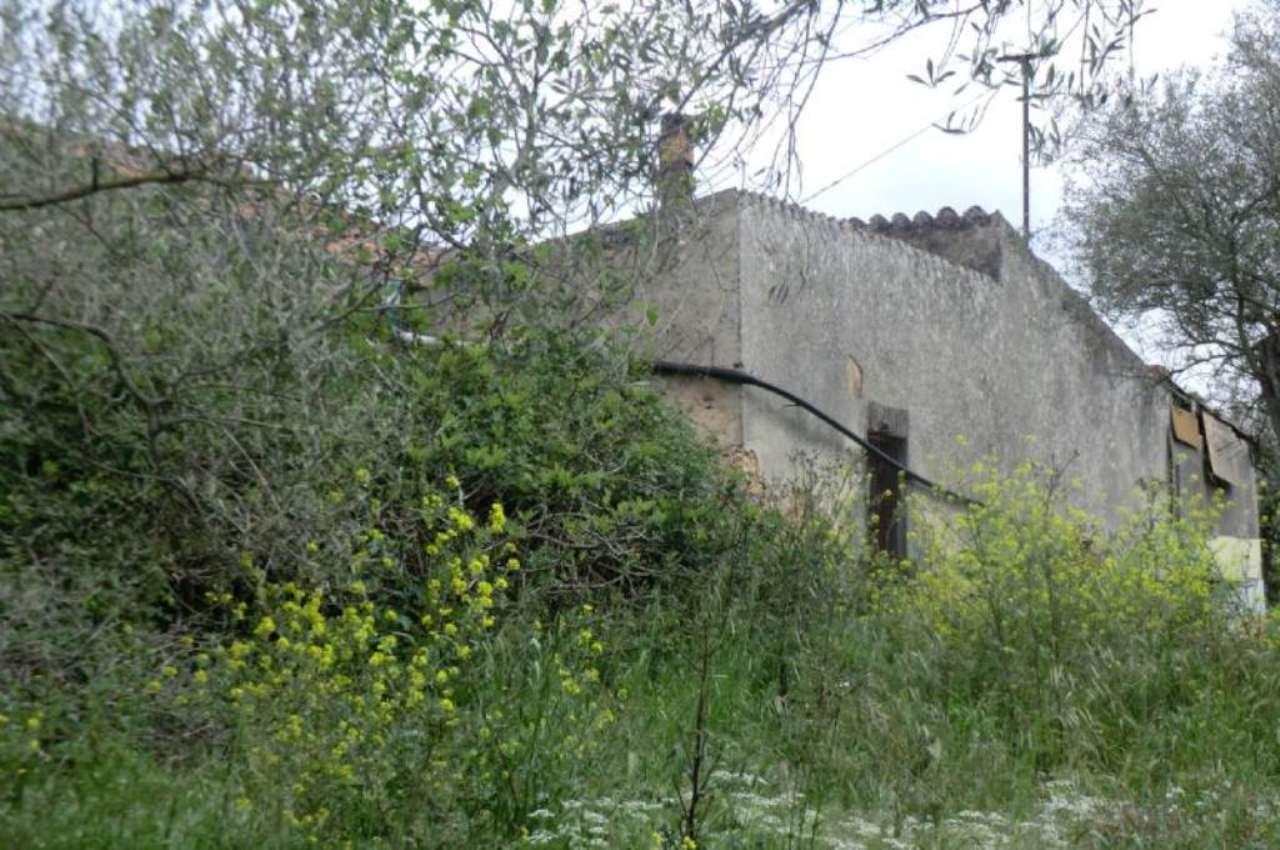 Rustico / Casale in vendita a Sassari, 9999 locali, prezzo € 97.000 | Cambio Casa.it