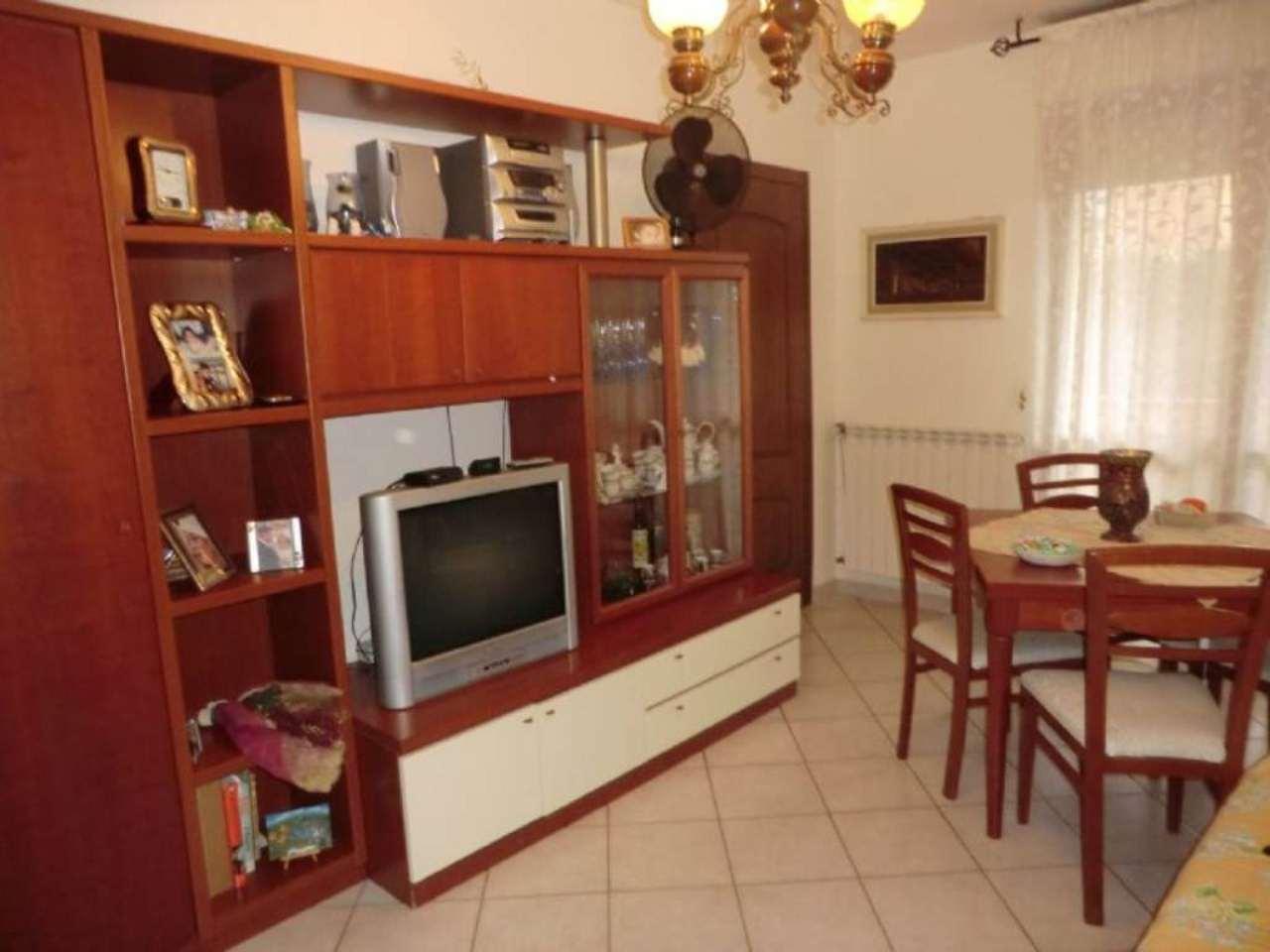 Appartamento in vendita a Sassari, 3 locali, prezzo € 130.000 | Cambio Casa.it
