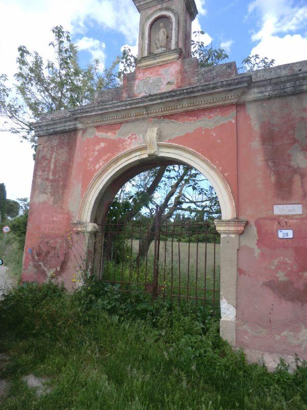Rustico / Casale in vendita a Sassari, 10 locali, prezzo € 125.000 | Cambio Casa.it