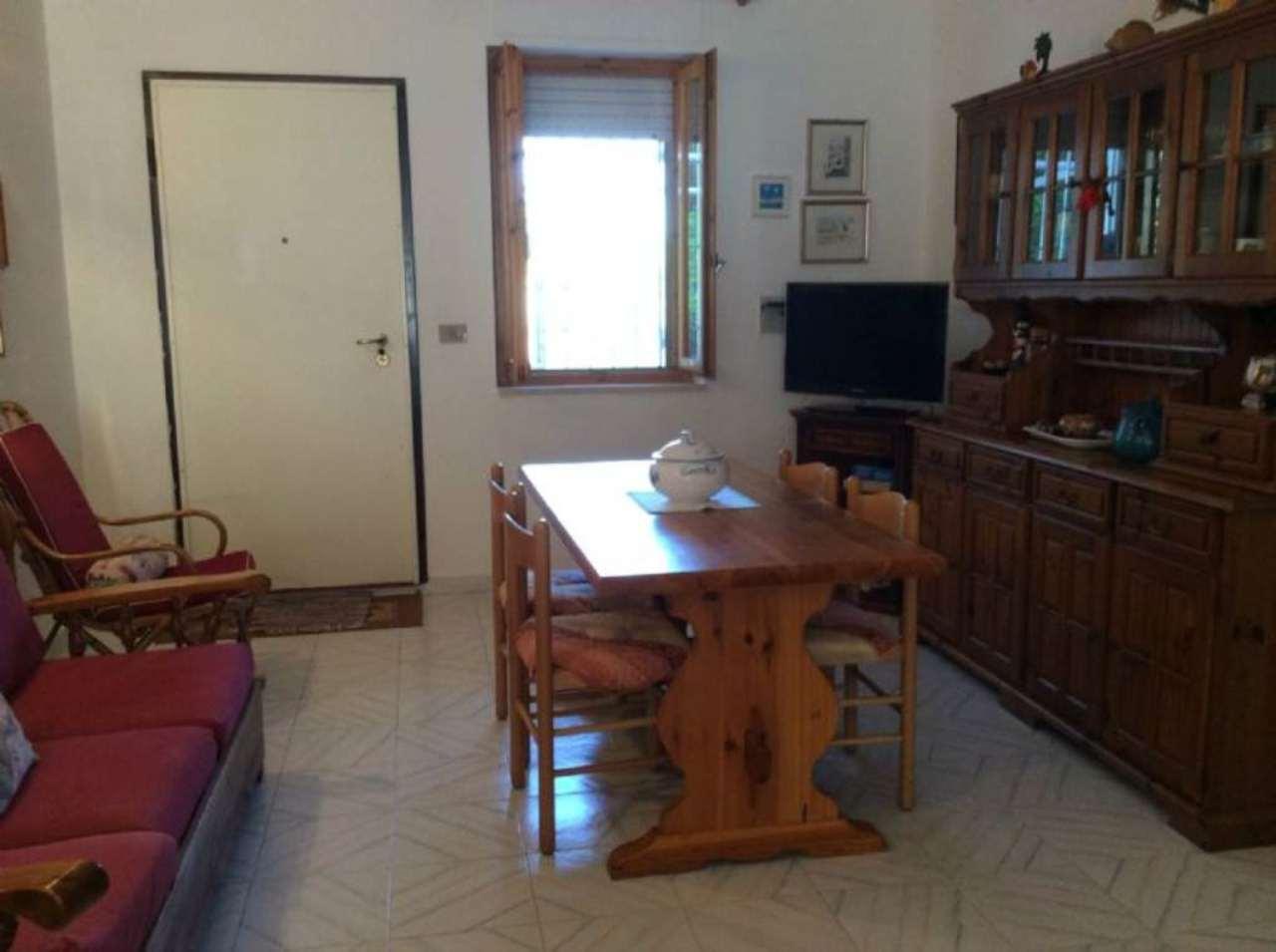 Appartamento in vendita a Alghero, 4 locali, prezzo € 135.000 | Cambio Casa.it