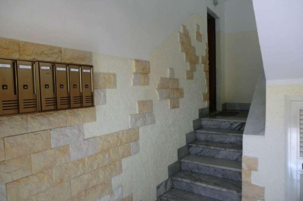Appartamento in vendita a Sassari, 4 locali, prezzo € 115.000 | Cambio Casa.it