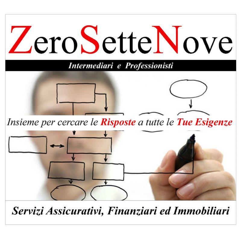 Negozio / Locale in vendita a Alghero, 9999 locali, prezzo € 130.000 | Cambio Casa.it