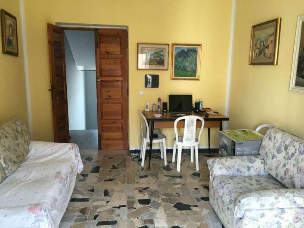 Appartamento in vendita a Bosa, 2 locali, prezzo € 70.000 | Cambio Casa.it